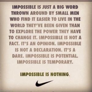 Inspirational Football Quotes HD Wallpaper 27