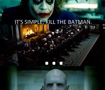 batman-funny-harry-potter-heath-ledger-joker-kill-102692.jpg