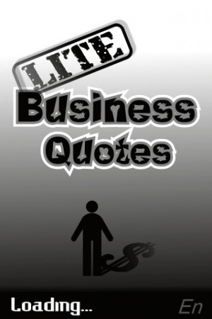 Business quotes, Mind your own business quotes, Famous business quotes ...
