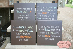 ... wall decor wall decor wall canvas quotes diy quote on canvas wall art