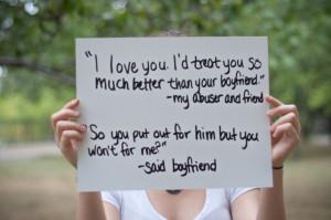 Love My Boyfriend Quotes For Facebook: 30 Best Boyfriend Quotes With ...