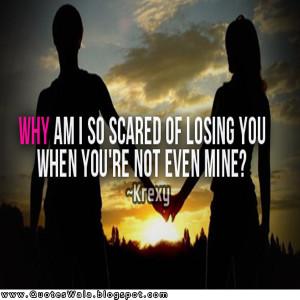 secret lover quotes secret lover quotes secret lover quotes secret ...
