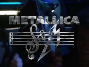 Metallica S & M Live 2CD 1999 FLAC [BCBUD][H33T]