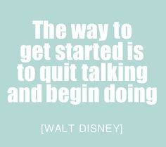 ... quotes disney disney character mean quotes walt disney disney 1