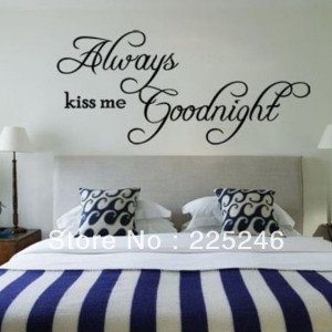 goodnight quotes Reviews