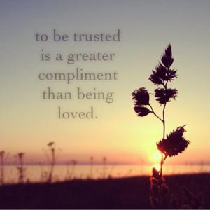 sexy instagram quotes