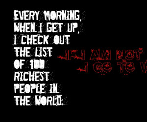 Work Money Quotes Funny...