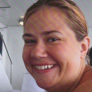 Elizabeth June Bauerlein Obituary