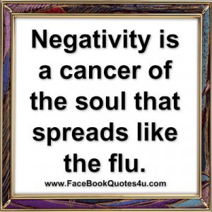 Quotes for Cancer Patients   ... of that support network cancer ...