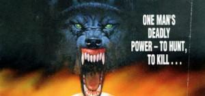 ... Werewolf Movie Is About A Werewolf That Kills Nazis Behind Enemy Lines