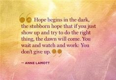 cancer patient dying quotes bing images more cancer quotes die quotes ...