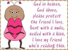 friend quotes friendship religious quote friends god friendship quotes ...