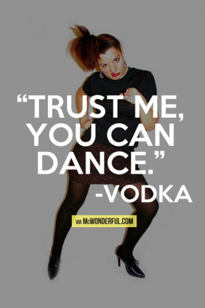 tags alcohol dance funny pictures true story do the dance