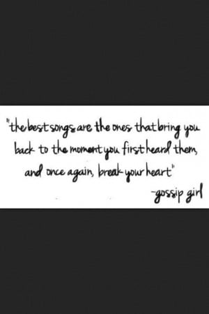 Gossip Quotes And Sayings