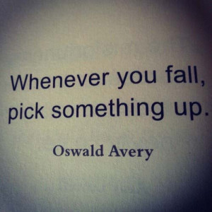 inspire quotes inspirational quotes inspiring quotes inspire quotes ...