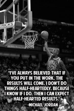 basketball-quotes-michael-jordan-quote