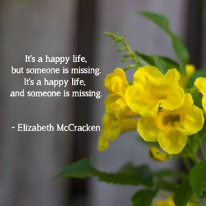 ... miscarriage quote,healing after miscarriage,inspirational quotes after