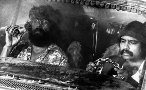 Cheech-and-Chong-in-Up-in-005.jpg