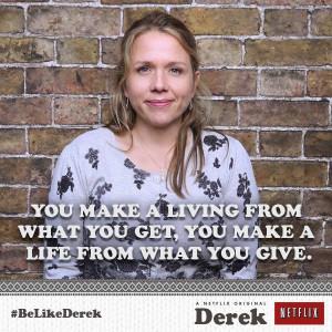 Derek-2012-TV-Series-image-derek-2012-tv-series-36317947-600-600.jpg