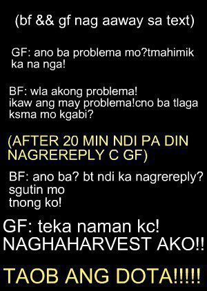 Sad Friendship Quotes Tagalog. QuotesGram