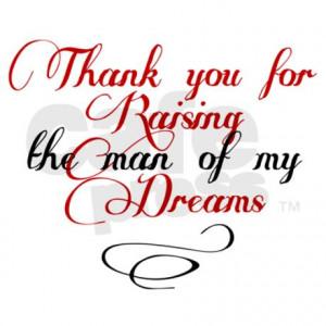 man_of_my_dreams_mother_in_law_charm_bracelet_one.jpg?height=460&width ...