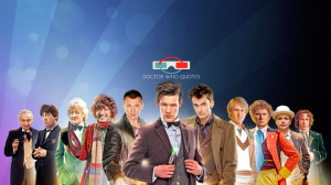 Doctor Who Quotes Facebook Cover Photo by DOCTORWHOQUOTES