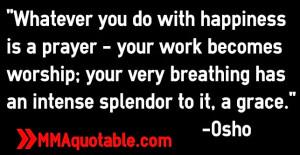 Osho Quotes (Bhagwan Shree Rajneesh)