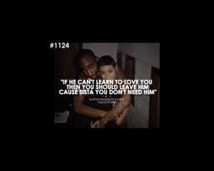 tupac quotes on friends Quotes Tupac 2pac Shakur Love Rap Picture