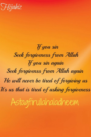Quotes About Life Islam Quotes About Life Love Women Forgiveness ...