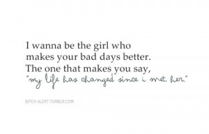 aww, love, met her, quote, quotes, words