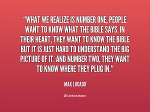 max lucado quotes source http quoteko com max lucado inspirational ...