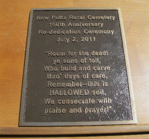 Related posts with Building Dedication Plaque Wording