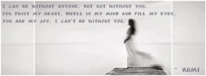 ... love cover photos Sad Love Quotes Cover Photos Daily Photo Quotes pict