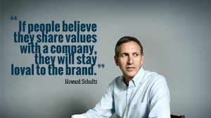 Tags: 1920x1080 Howard Schultz Quotes Howard Schultz