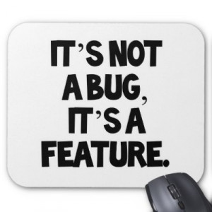 Funny Computer Geek Quotes