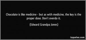 Best Grandpa Quotes
