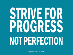 Motivational Quotes for Fitness Inspiration Boost Inspiration