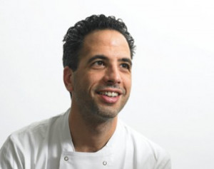 Amazon.com's Yotam Ottolenghi Page and shop for all Yotam Ottolenghi ...