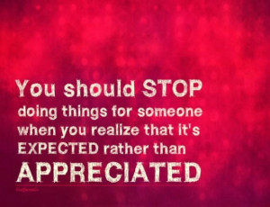 103644-Appreciation++quote+.jpg