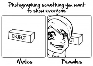how-men-and-women-take-photos.jpg