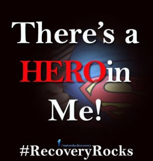 ... from a Heroin addiction. #heroinabuse #hero #addiction #recovery
