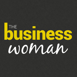 Joan Rivers top quotes for business women