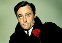 ... robert vaughn was born at 1932 11 22 and also robert vaughn is