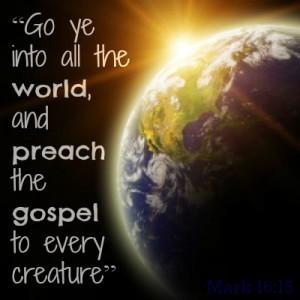 preach-the-gospel-to-the-world.jpg