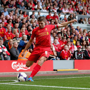 hi-res-181443036-steven-gerrard-of-liverpool-takes-a-corner-during-the ...