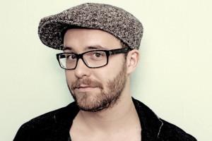 Mark Foster ist ein deutscher Singer-Songwriter aus Berlin (Geboren ...