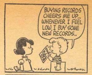 Re: Audiophile Humor