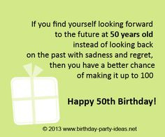 Cute Happy Birthday Quotes and Sayings