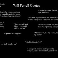 Will-Ferrell-Quotes-190x190.jpg