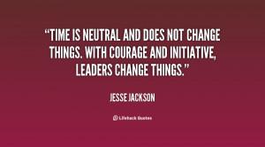neutrals quote 2